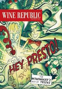 Wine_Republic_abr_may_tapa