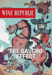 Wine_Republic_FEB-MAR06