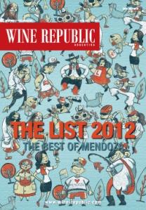 Wine_Republic_jun_jul_TAPA