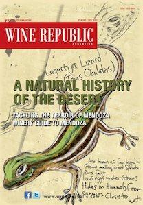 Wine_Republic_OCT_NOV