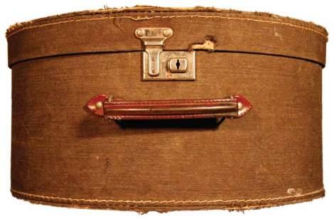 maleta01