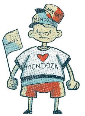 mendoza-boy