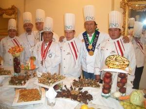 Bolivia 2010 018