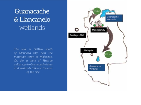 guanacache map .001